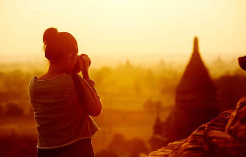 consejos para los que viajan solos