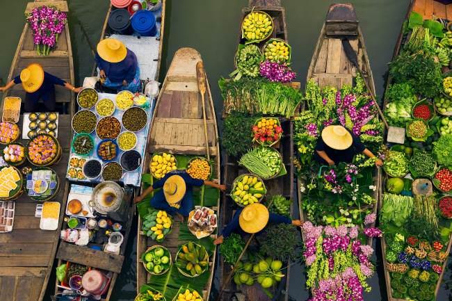 nejores-mercados-flotantes-bangkok-1