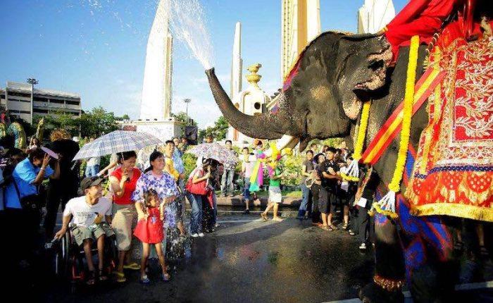Hechos bizarros que desconoces de Tailandia