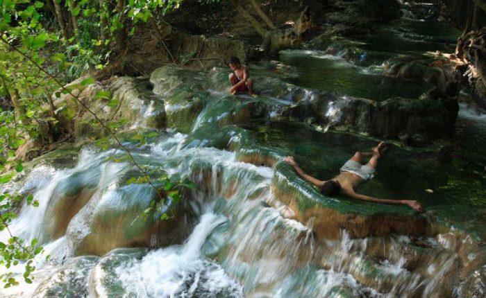 aguas-termales-tailandesas