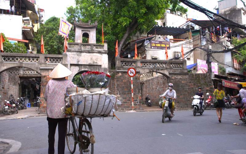 visitar vietnam en una semana