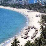 Ruta Todo Vietnam y playa de Nha Trang