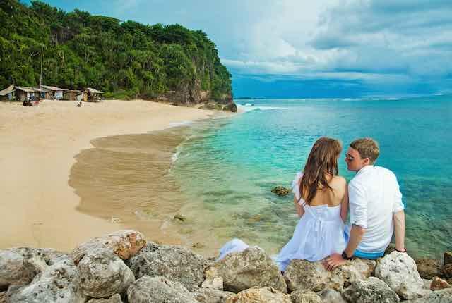 Viajes en privado a Tailandia