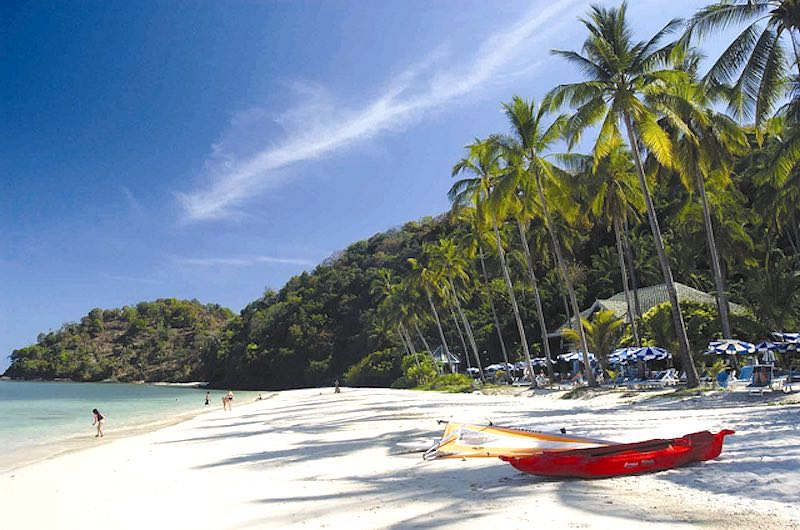islas de Tailandia para ir en agosto : Cabo Panwa Phuket