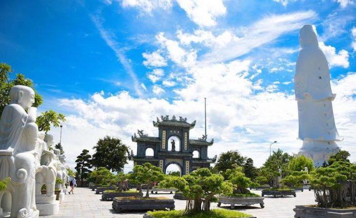 Viaje a Vietnam Camboya y Laos la ruta ideal