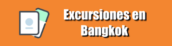 Widget de Excursiones en Bangkok