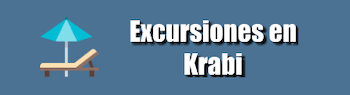 Widget de Excursiones en Krabi