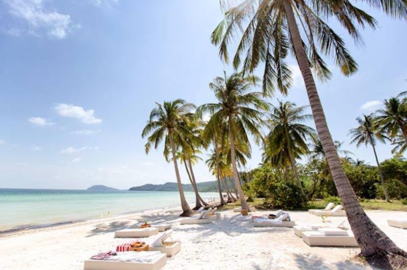 Que ver en el Sur de Vietnam Phu Quoc