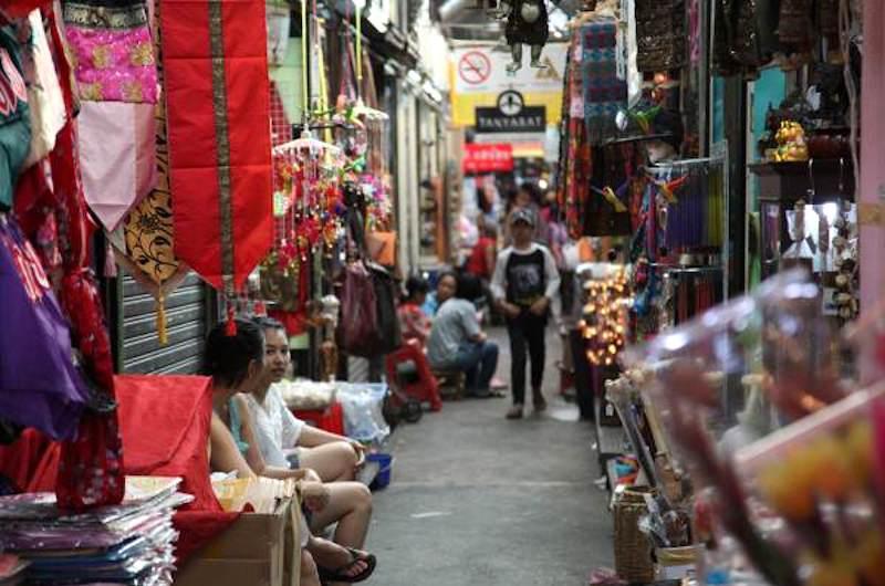 Bangkok-Mercado-de-Chatuchak
