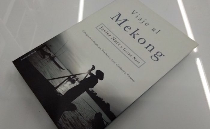 Libros sobre Vietnam