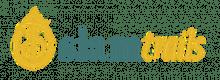 Logo de viajes a Tailandia